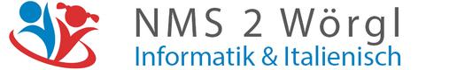 NMS 2 Wörgl