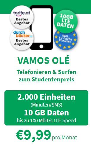SIM Karte für Handy