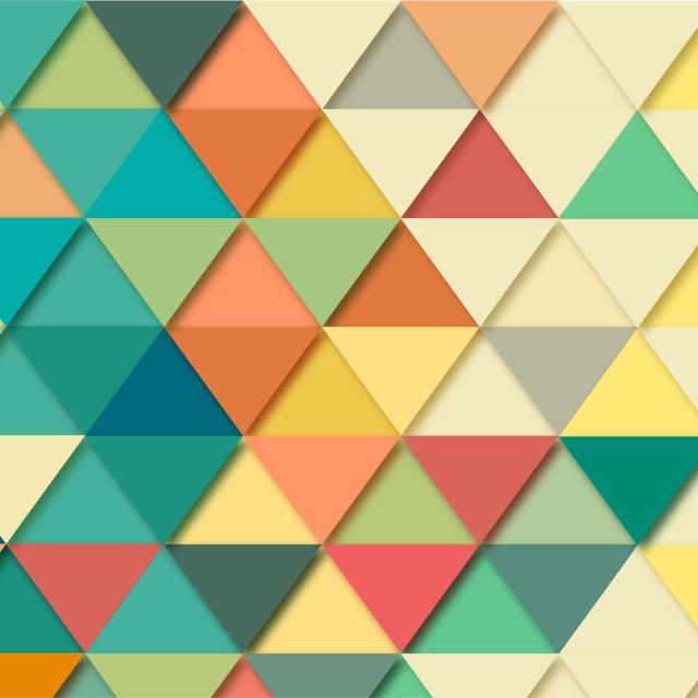 Geometrisches Zeichnen